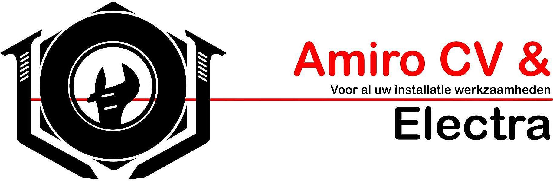 Amiro