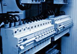 Storing elektra Hilversum